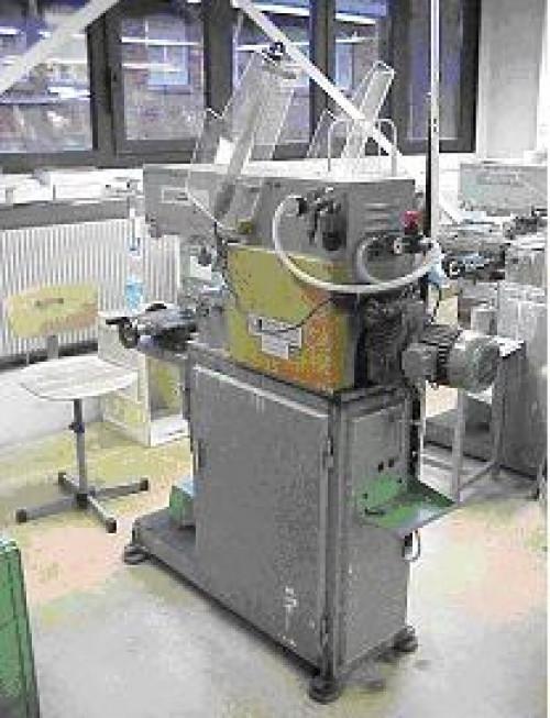 tampondruckmaschine tampoprint 30117 gebrauchtetampondruckmaschine kaufen verkaufen. Black Bedroom Furniture Sets. Home Design Ideas